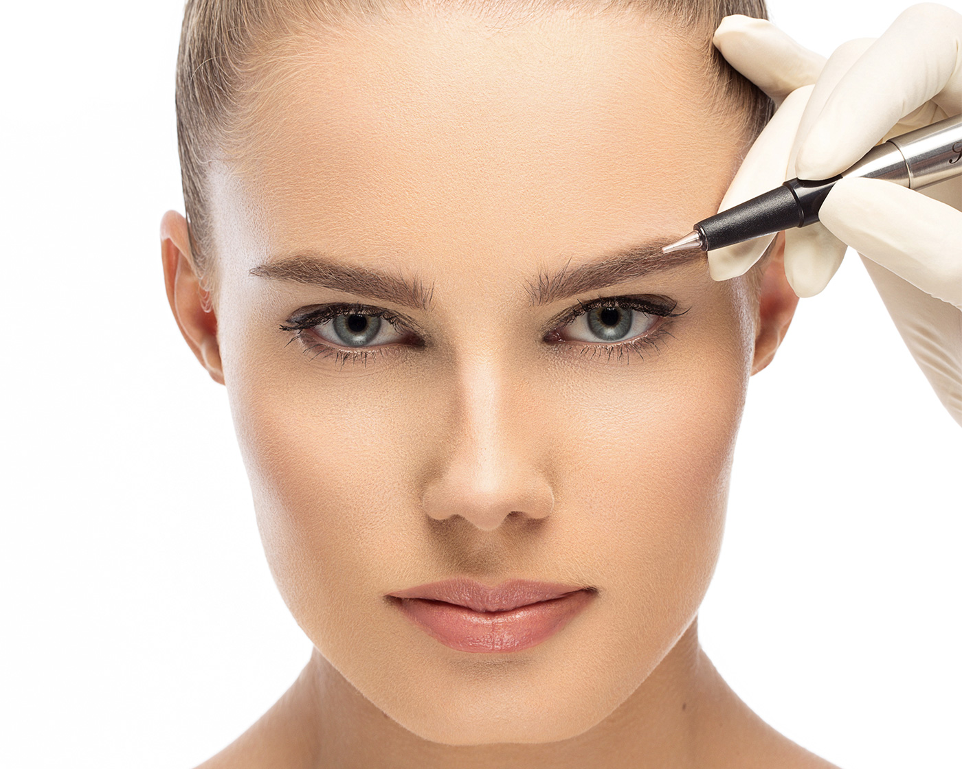 Biotek OFFICIAL WEBSITE | Permanent make up for eyebrows and
